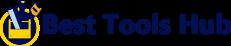 Best Tools Hub